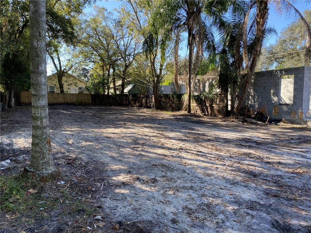 212 W Hilda Street Property Photo