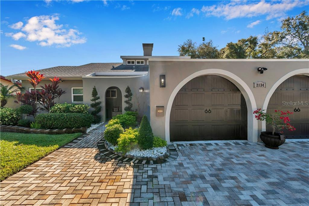 2134 SERPENTINE CIRCLE S Property Photo - ST PETERSBURG, FL real estate listing