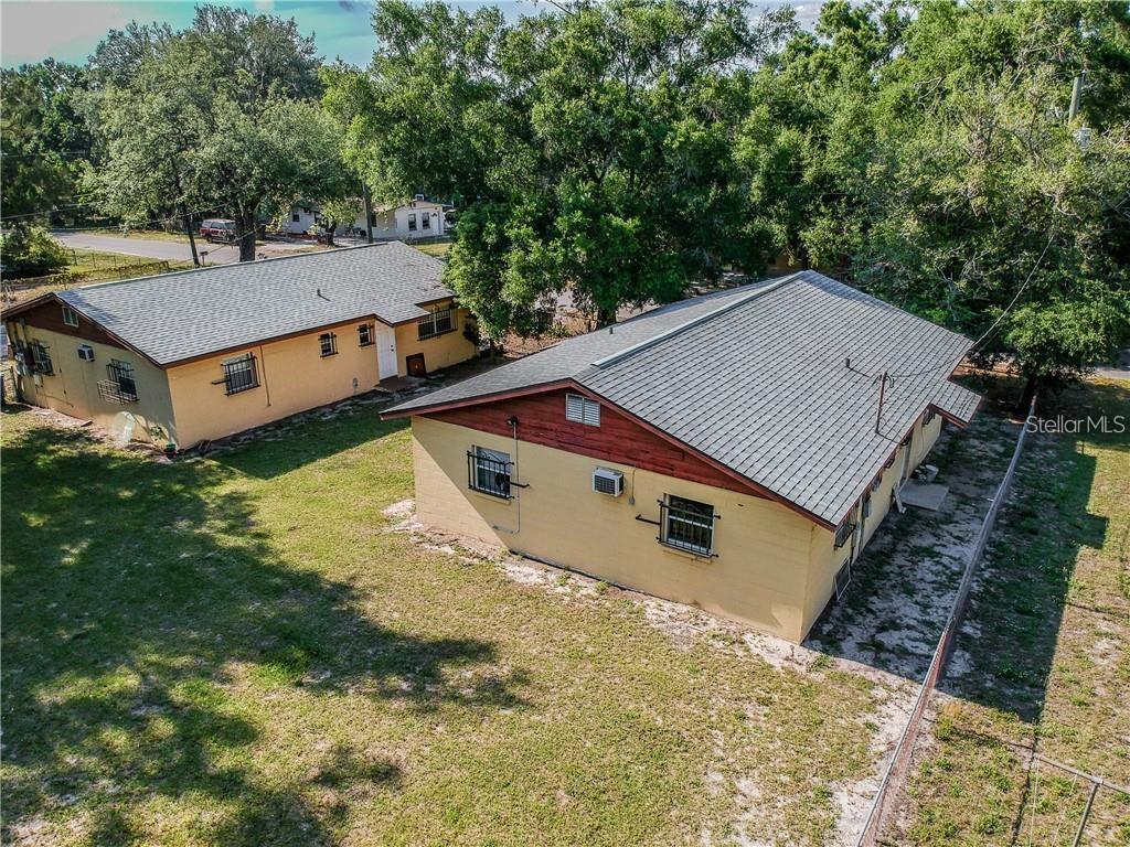 1101 E LOTUS AVENUE Property Photo - TAMPA, FL real estate listing