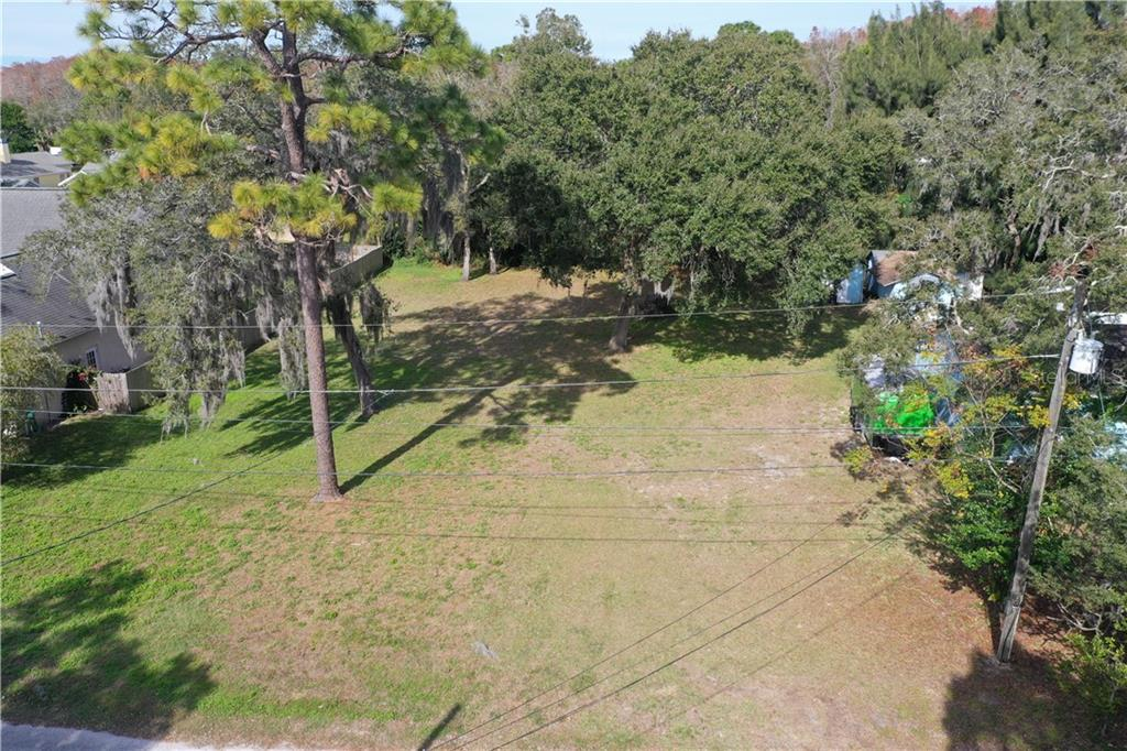 Highland Road Property Photo