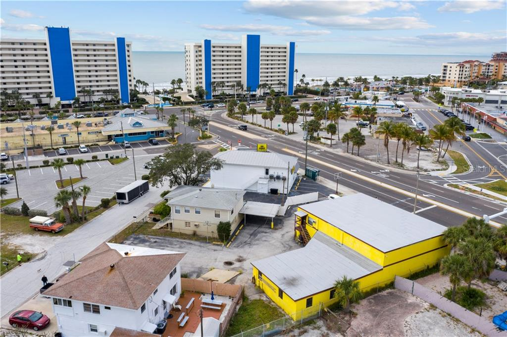 125 150TH AVENUE Property Photo - MADEIRA BEACH, FL real estate listing