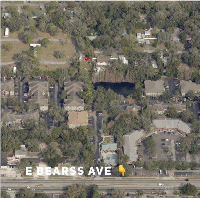 2901 E 147th Avenue Property Photo