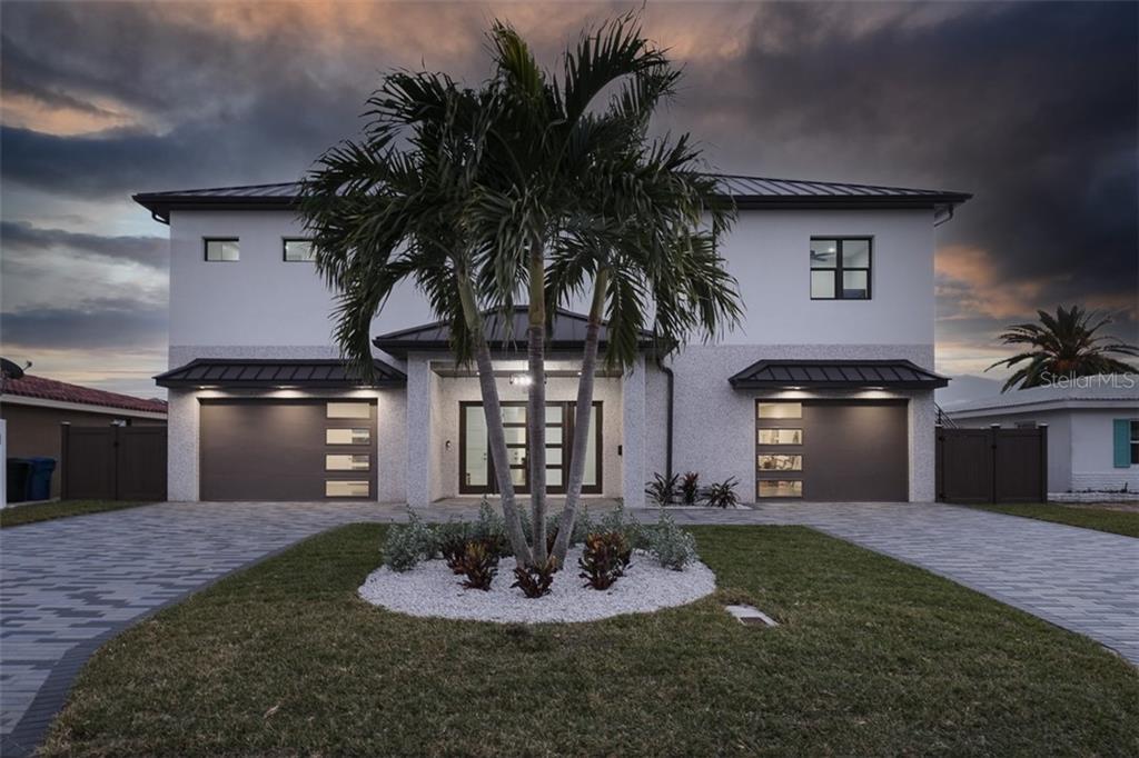 7966 1st Avenue S Property Photo