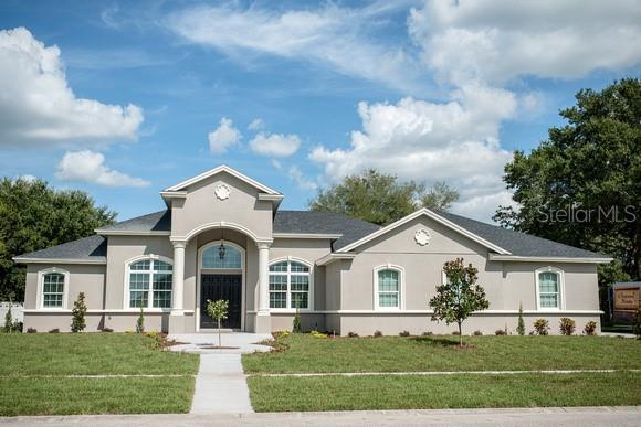 0 PRESERVATION WAY Property Photo - OLDSMAR, FL real estate listing