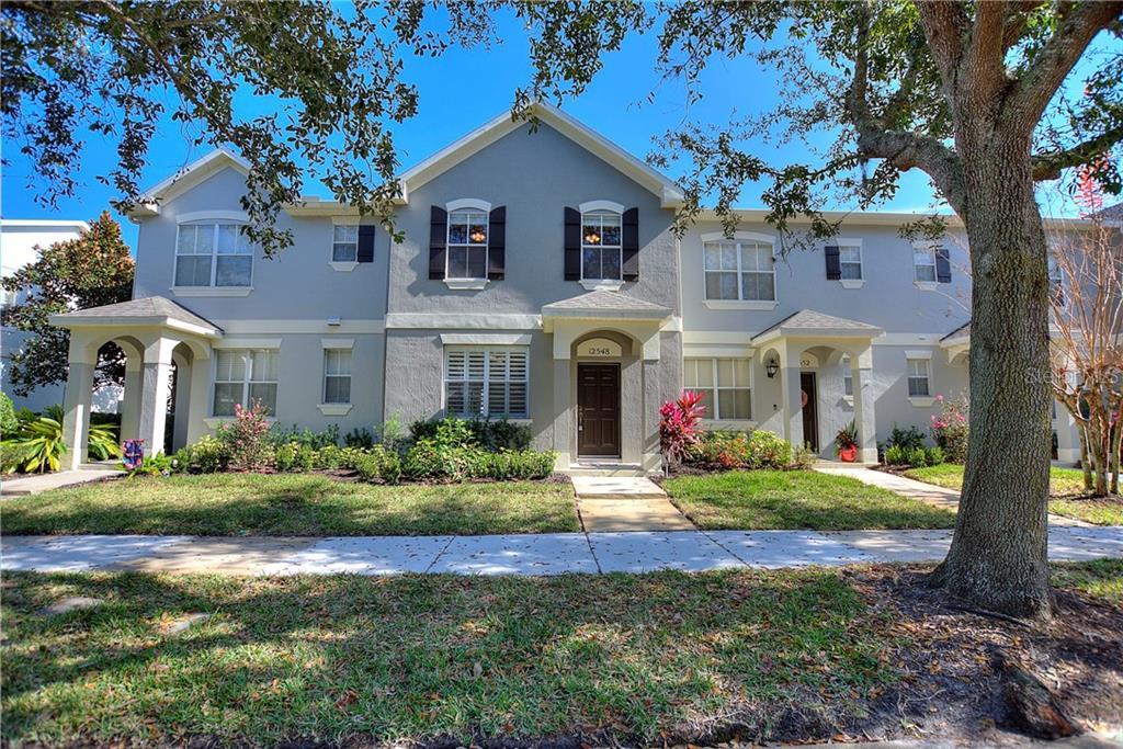 12548 LANGSTAFF DRIVE Property Photo - WINDERMERE, FL real estate listing