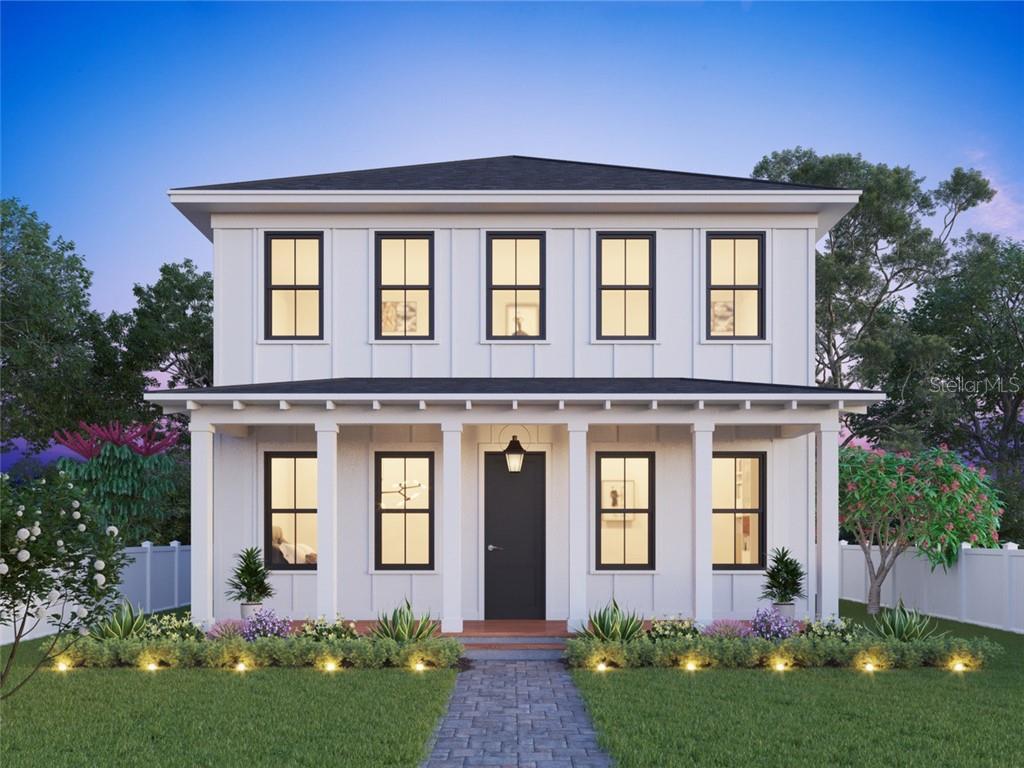 1038 11TH STREET N Property Photo - ST PETERSBURG, FL real estate listing