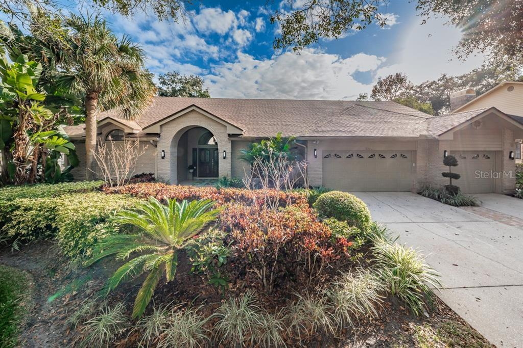 2977 ELYSIUM WAY Property Photo - CLEARWATER, FL real estate listing