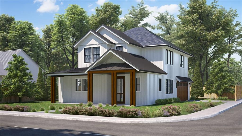 3601 81ST STREET N Property Photo - ST PETERSBURG, FL real estate listing