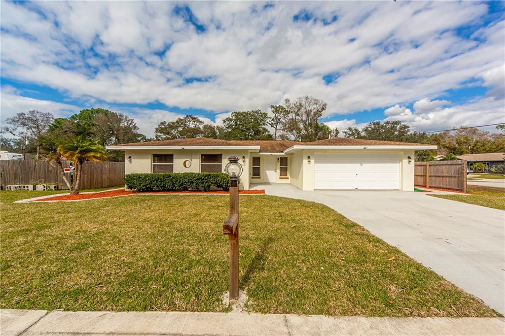 5611 79TH AVENUE N Property Photo - PINELLAS PARK, FL real estate listing