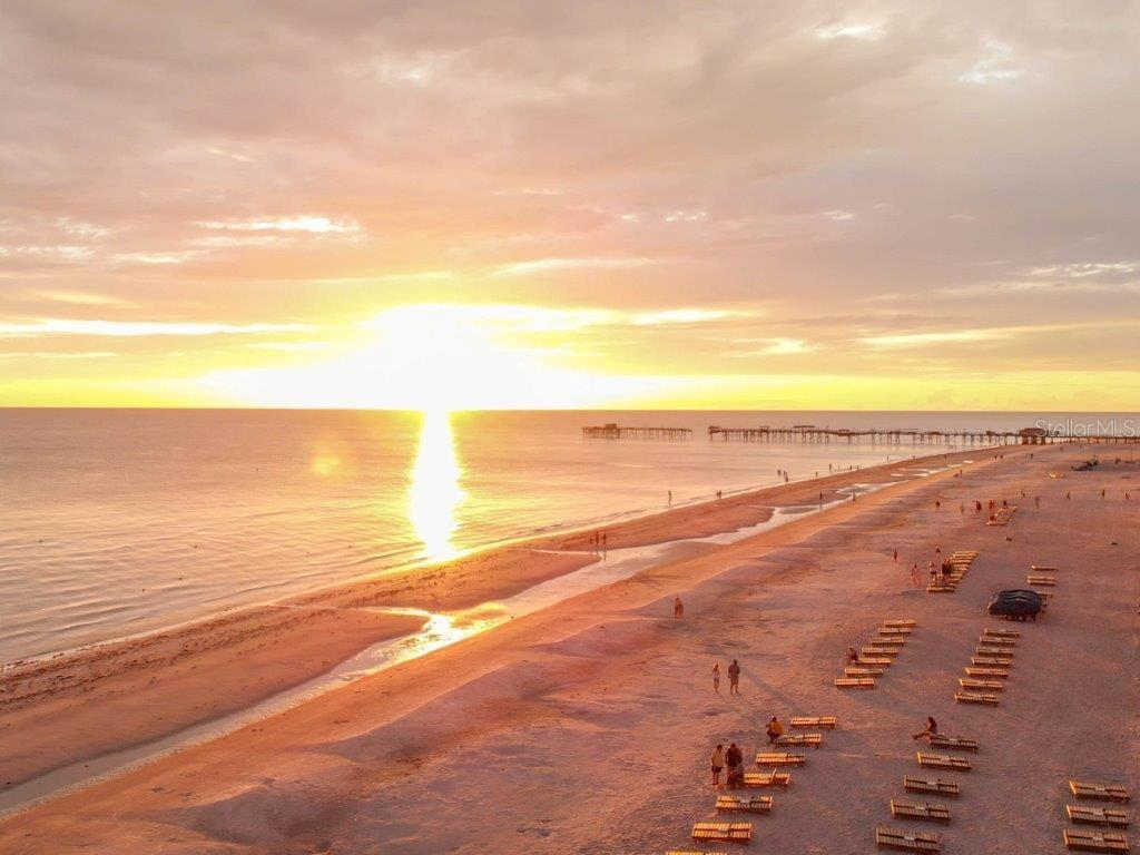 17100 GULF BOULEVARD #353 Property Photo - NORTH REDINGTON BEACH, FL real estate listing