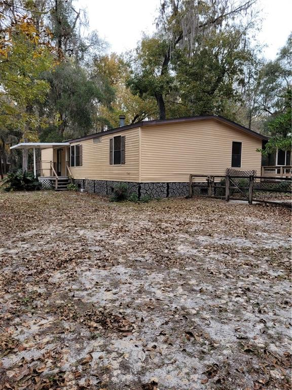 7325 S OLD OAKS DRIVE Property Photo - FLORAL CITY, FL real estate listing