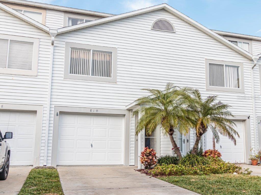 38615 Real Estate Listings Main Image