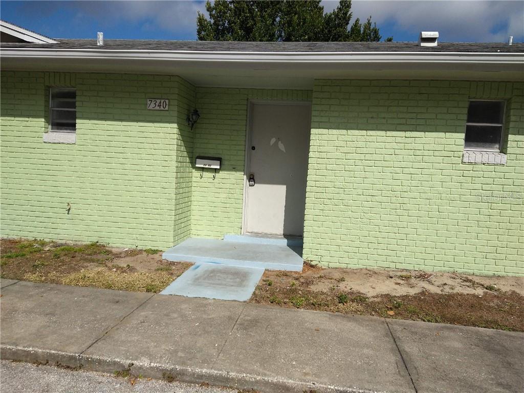 7340 Balboa Drive #7340 Property Photo