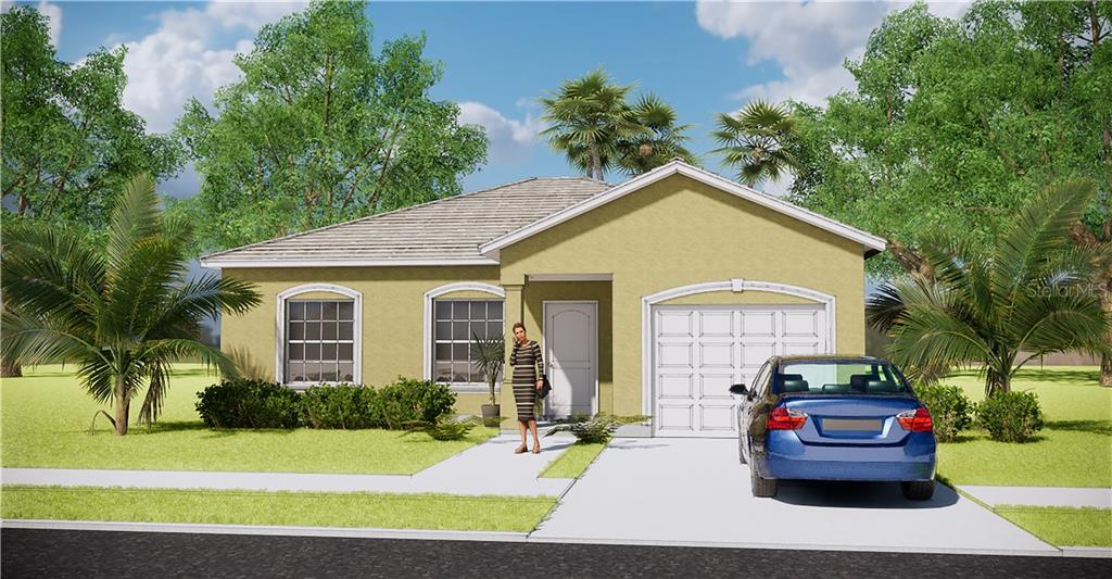 11881 104TH STREET Property Photo - LARGO, FL real estate listing