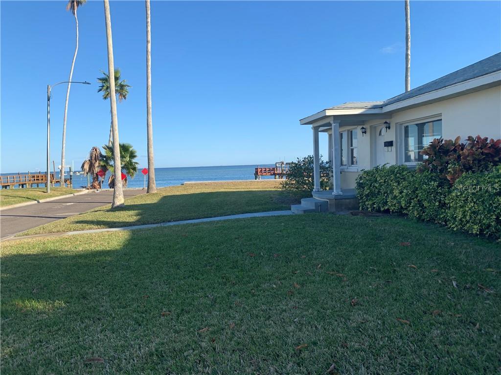3331 BAYSHORE BOULEVARD NE Property Photo - ST PETERSBURG, FL real estate listing