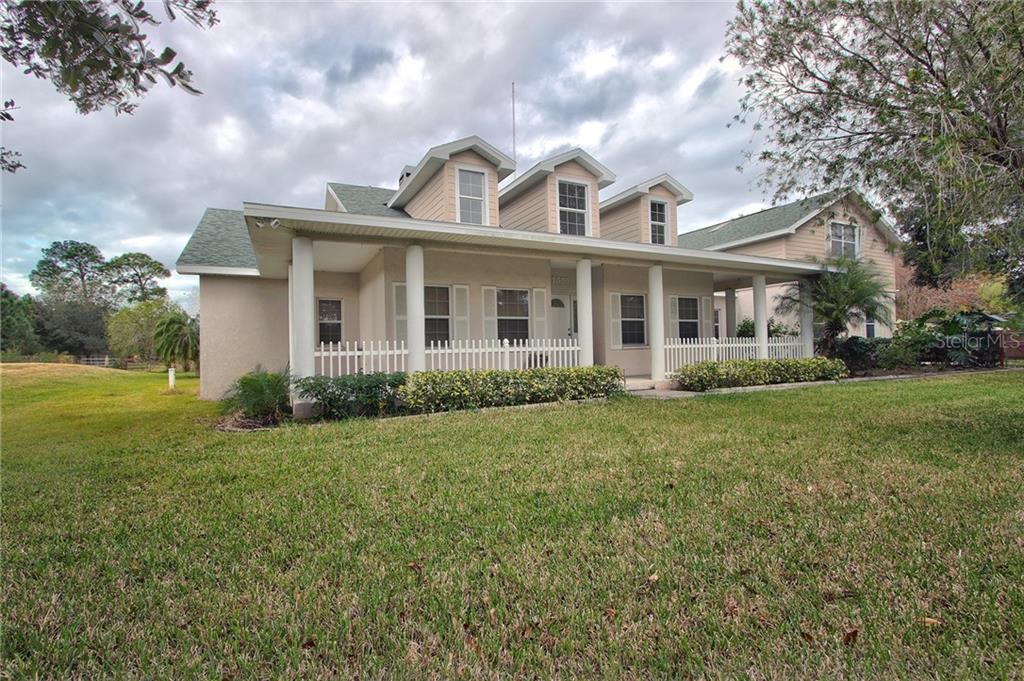 1000 DONEGAN ROAD Property Photo - LARGO, FL real estate listing