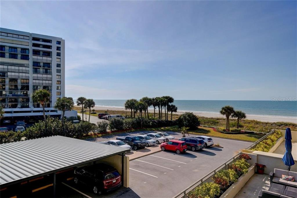 1430 Gulf Boulevard #207 Property Photo