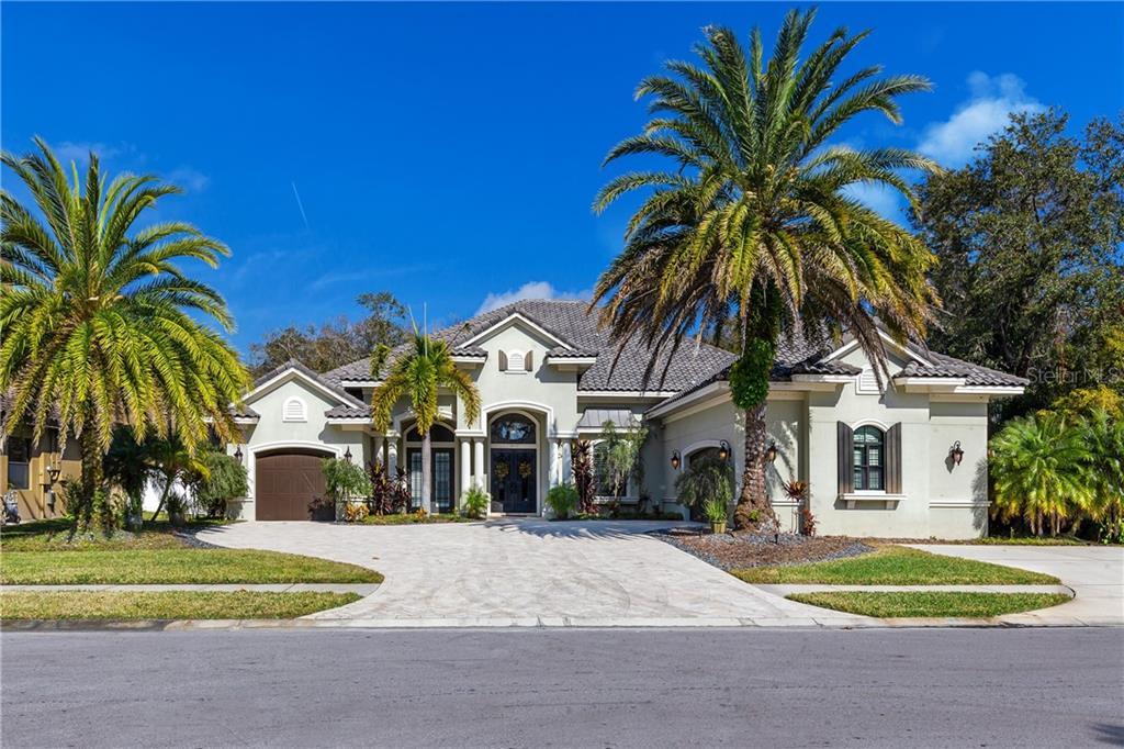33759 Real Estate Listings Main Image