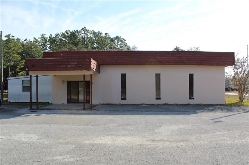 3975 W Grover Cleveland Boulevard #22 Property Photo