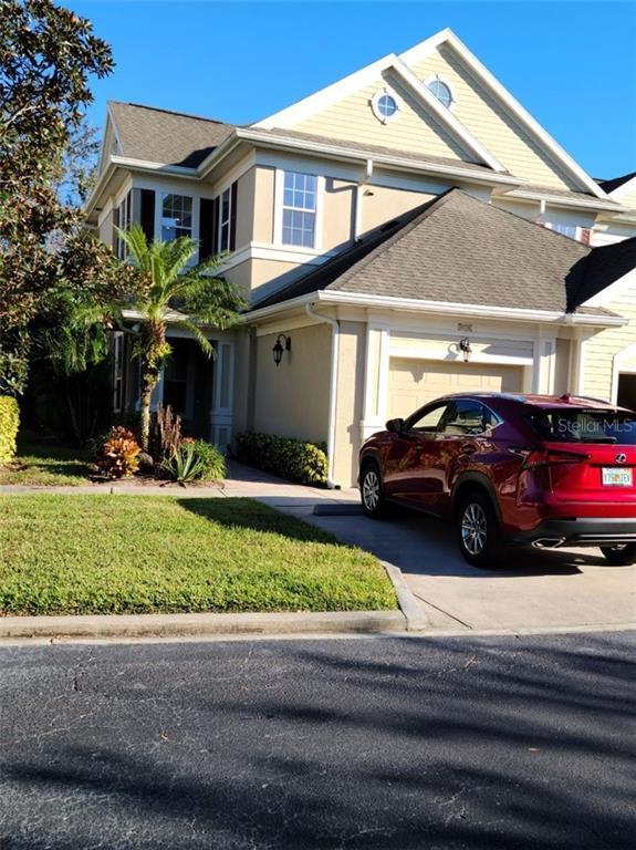 8031 St Simons Street Property Photo