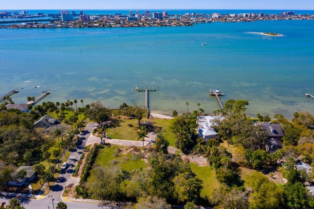 300 Palm Bluff St Property Photo