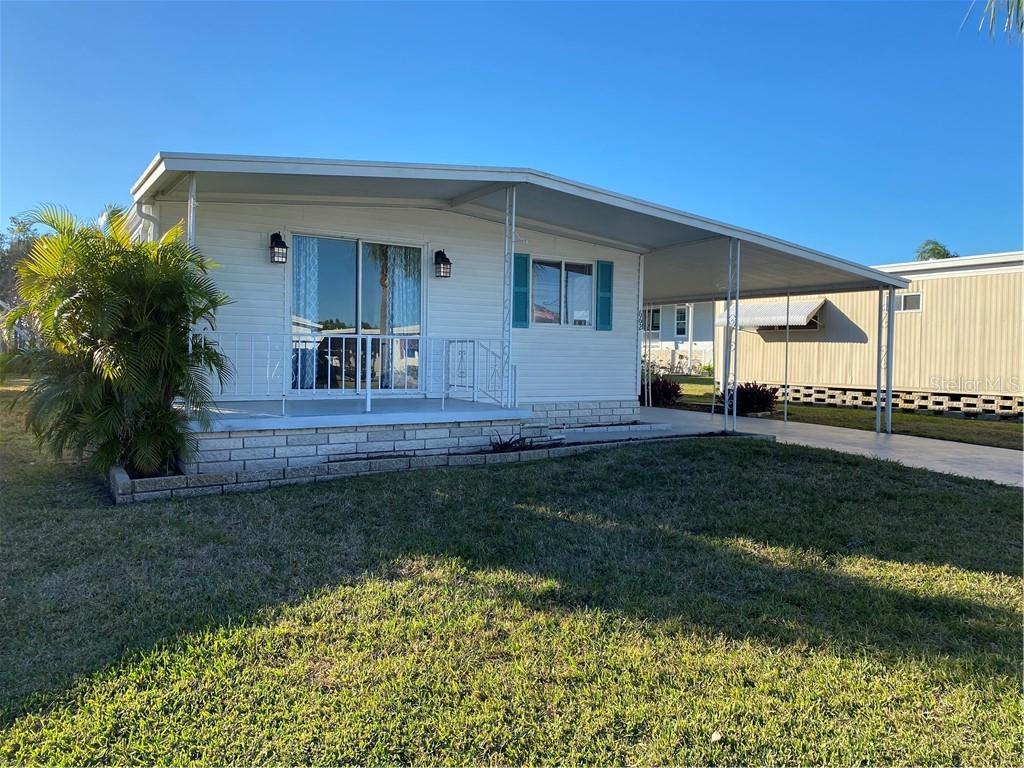 662 Mount Key Avenue Ne #627 Property Photo