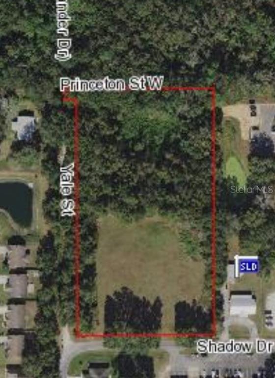1225 SHADOW DRIVE Property Photo - LAKELAND, FL real estate listing