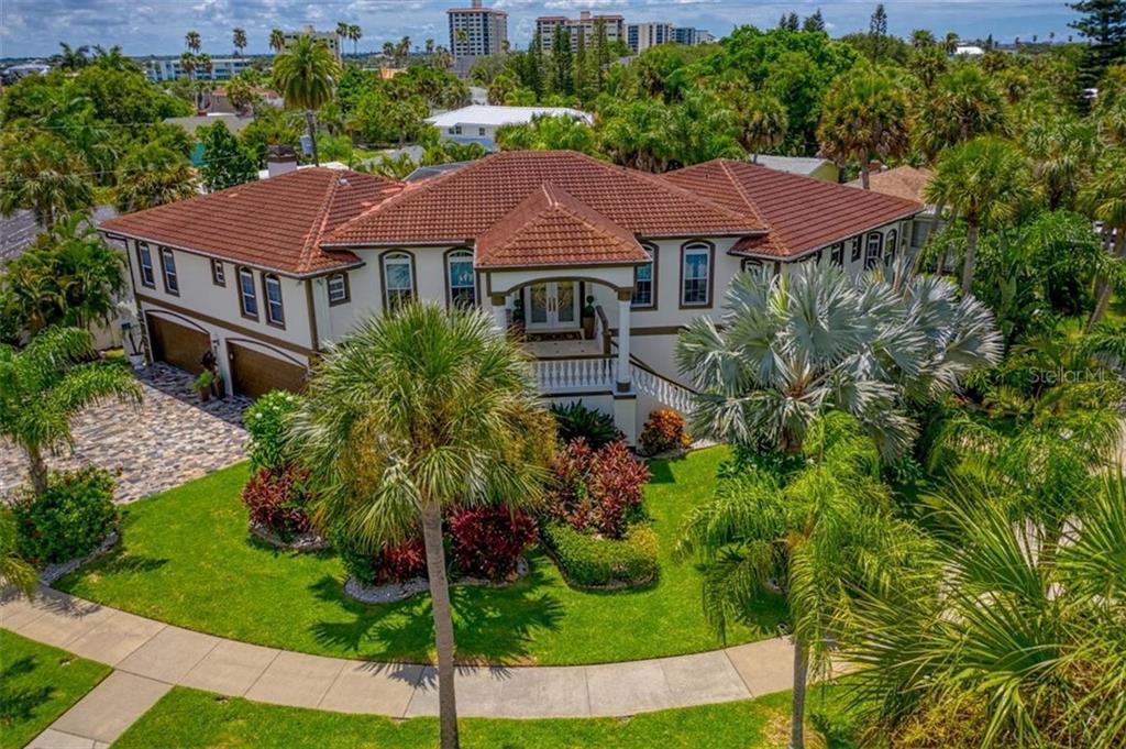 817 Bruce Avenue Property Photo
