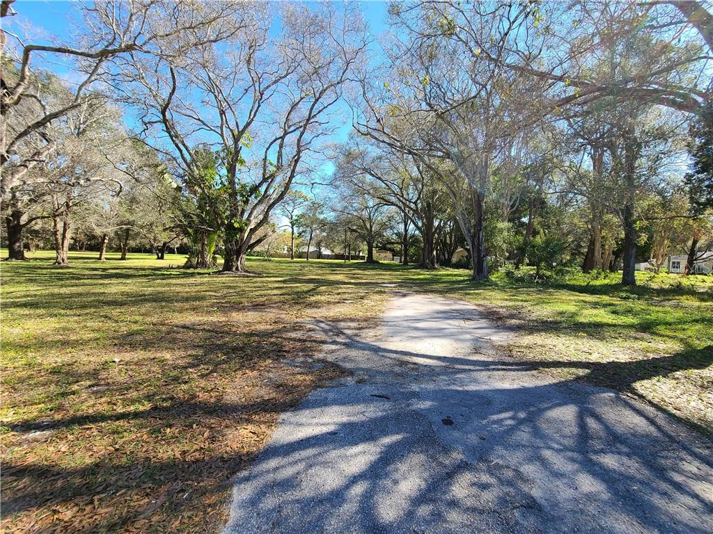7041 34TH STREET N Property Photo - PINELLAS PARK, FL real estate listing