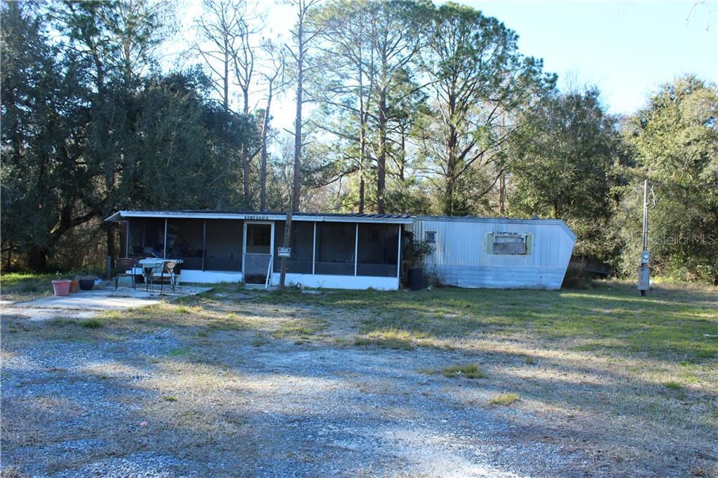 8611/8621 Nicci Lane Property Photo