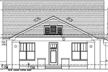 Allendale Manor Real Estate Listings Main Image