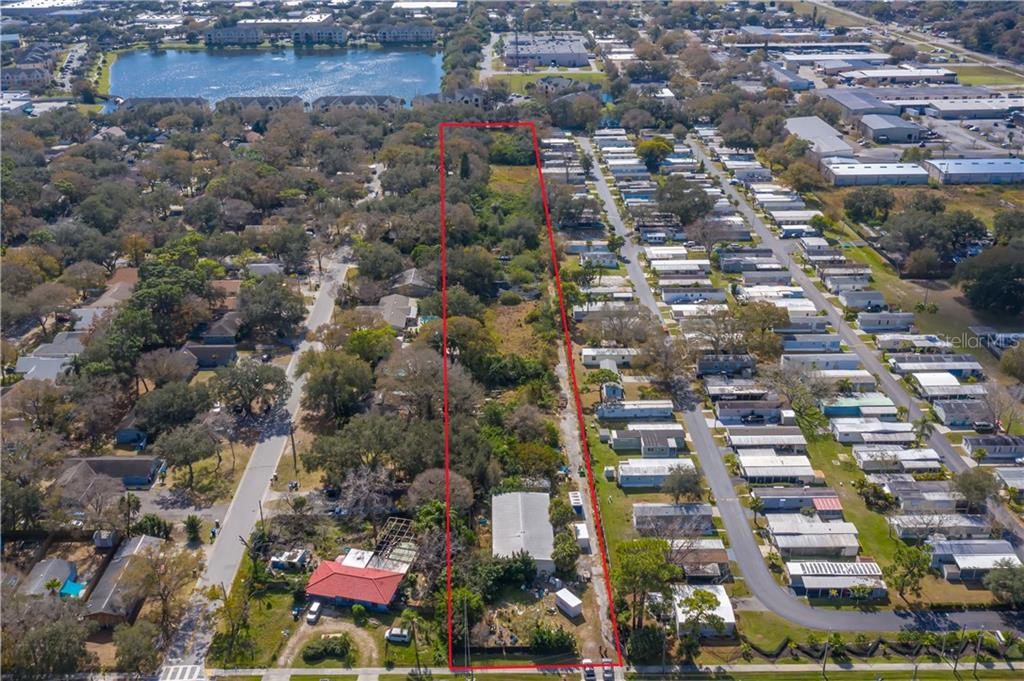 6000 150TH AVE N Property Photo - CLEARWATER, FL real estate listing