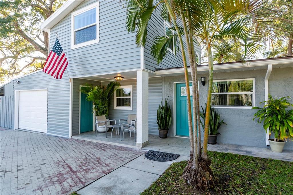 4450 70TH STREET N Property Photo - ST PETERSBURG, FL real estate listing
