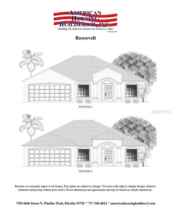 5575 113TH Property Photo - SEMINOLE, FL real estate listing