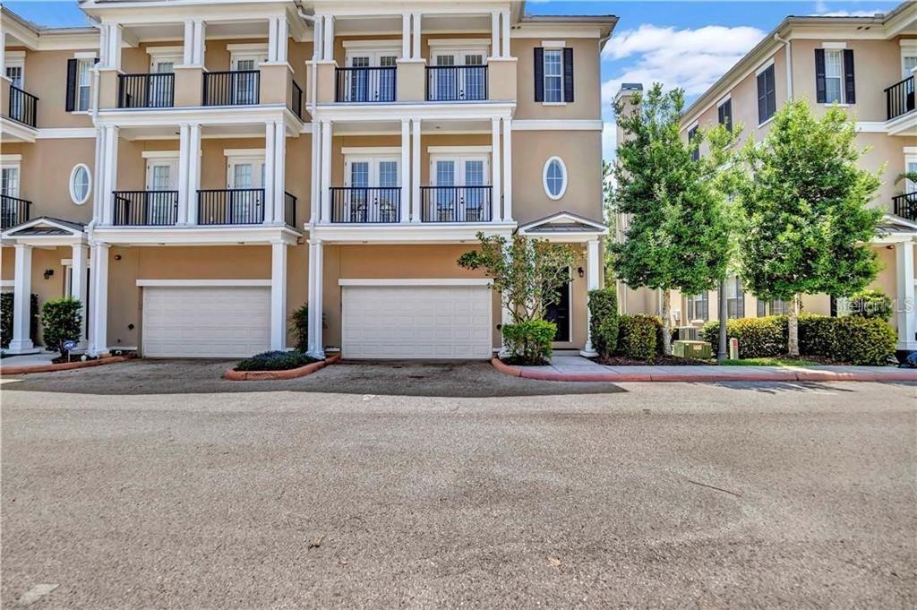 380 NEWBURY PLACE N Property Photo - ST PETERSBURG, FL real estate listing