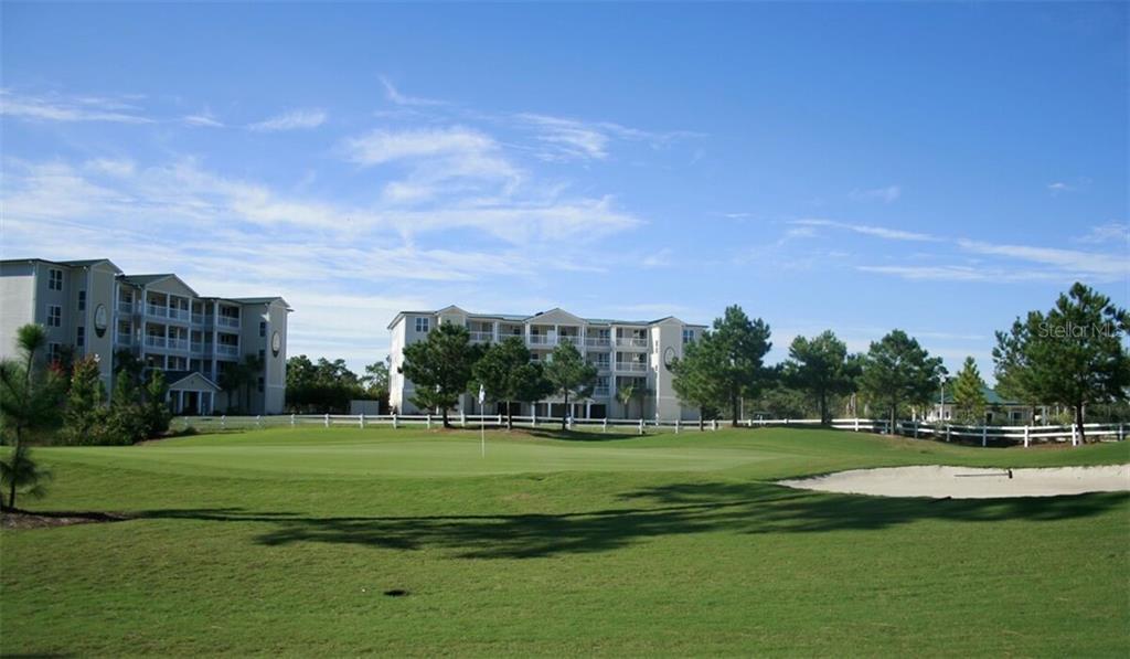 Carrabelle Real Estate Listings Main Image