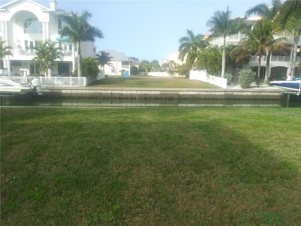 210 SYDNEY LANE Property Photo - REDINGTON SHORES, FL real estate listing
