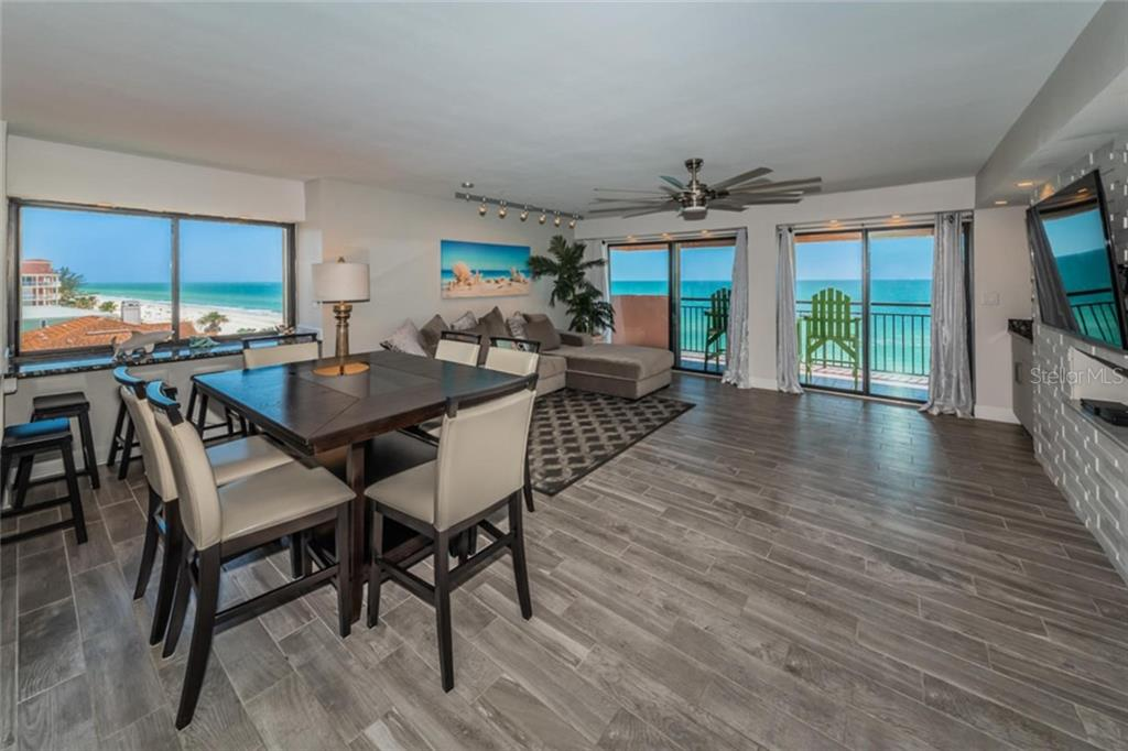 19222 GULF BOULEVARD #701 Property Photo - INDIAN SHORES, FL real estate listing