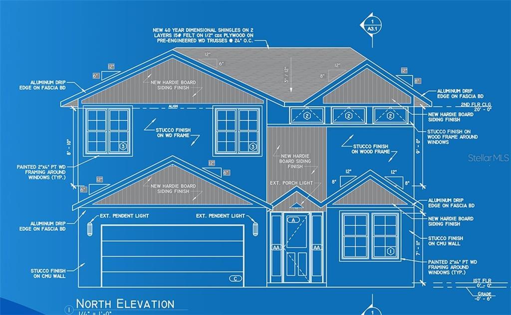5060 14TH AVENUE N Property Photo - ST PETERSBURG, FL real estate listing