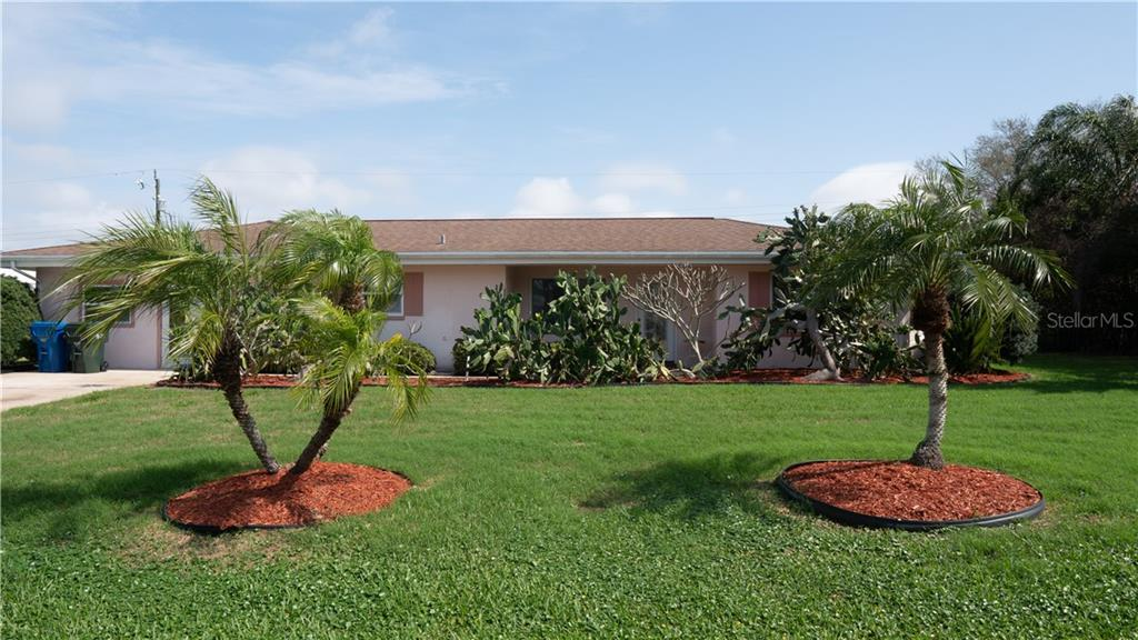 12877 138TH LANE Property Photo - LARGO, FL real estate listing