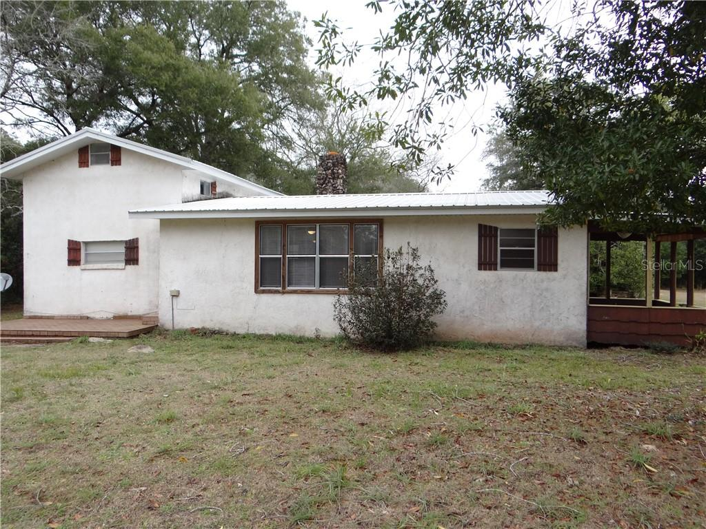 22630 37TH DRIVE Property Photo - LAKE CITY, FL real estate listing