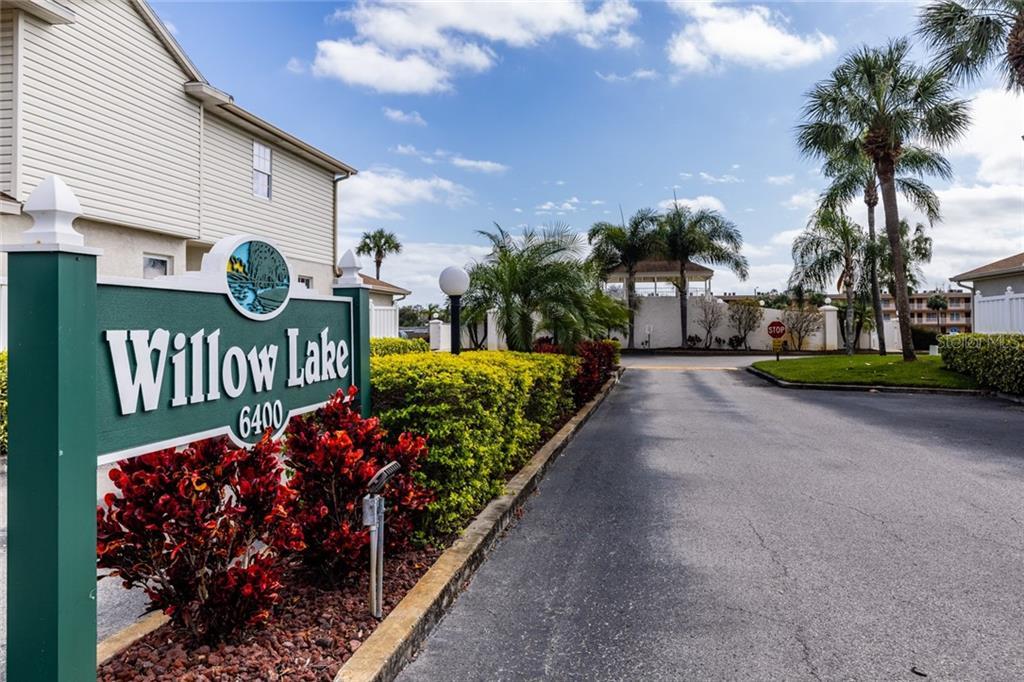 6400 46TH AVENUE N #21 Property Photo - KENNETH CITY, FL real estate listing