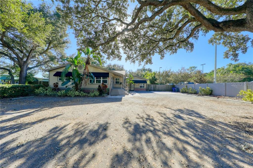 2151 NE COACHMAN ROAD Property Photo - CLEARWATER, FL real estate listing