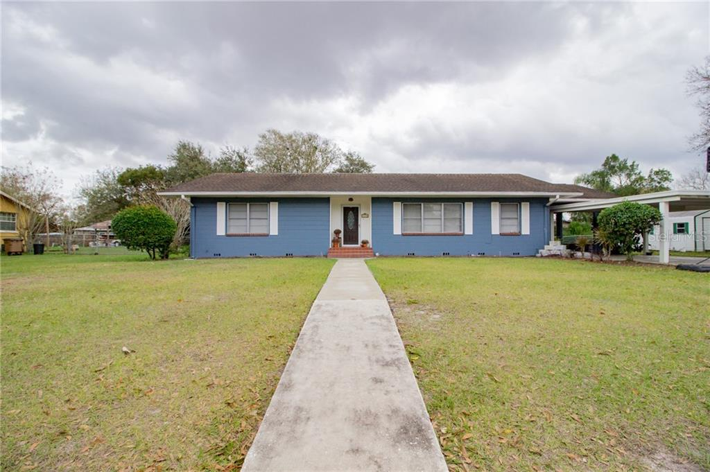 210 PENNSYLVANIA AVENUE Property Photo - WAUCHULA, FL real estate listing