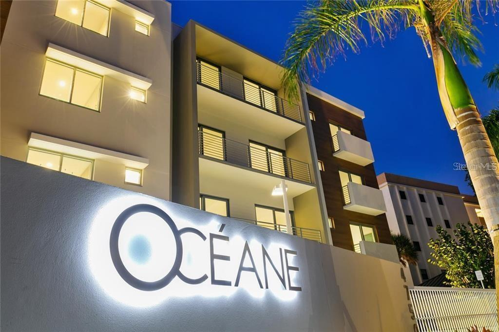 4750 Ocean Boulevard #ph301 Property Photo