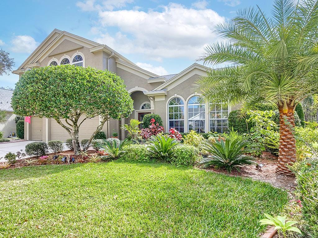 4356 Ellinwood Boulevard Property Photo