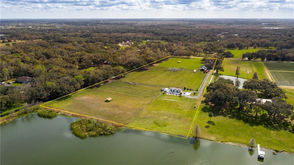 1302 E OLD HILLSBOROUGH AVENUE Property Photo - SEFFNER, FL real estate listing