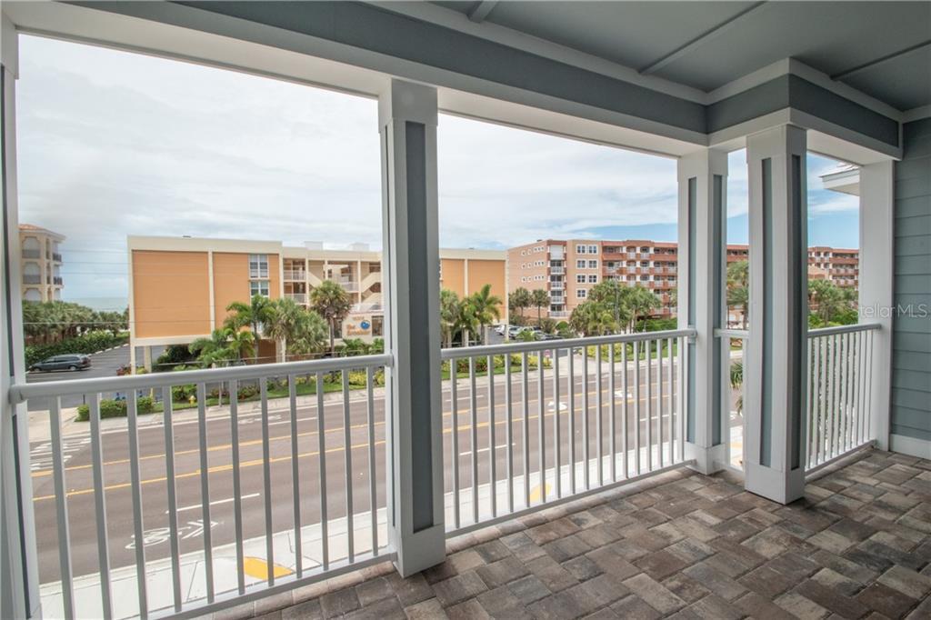 16311 GULF BOULEVARD Property Photo - REDINGTON BEACH, FL real estate listing