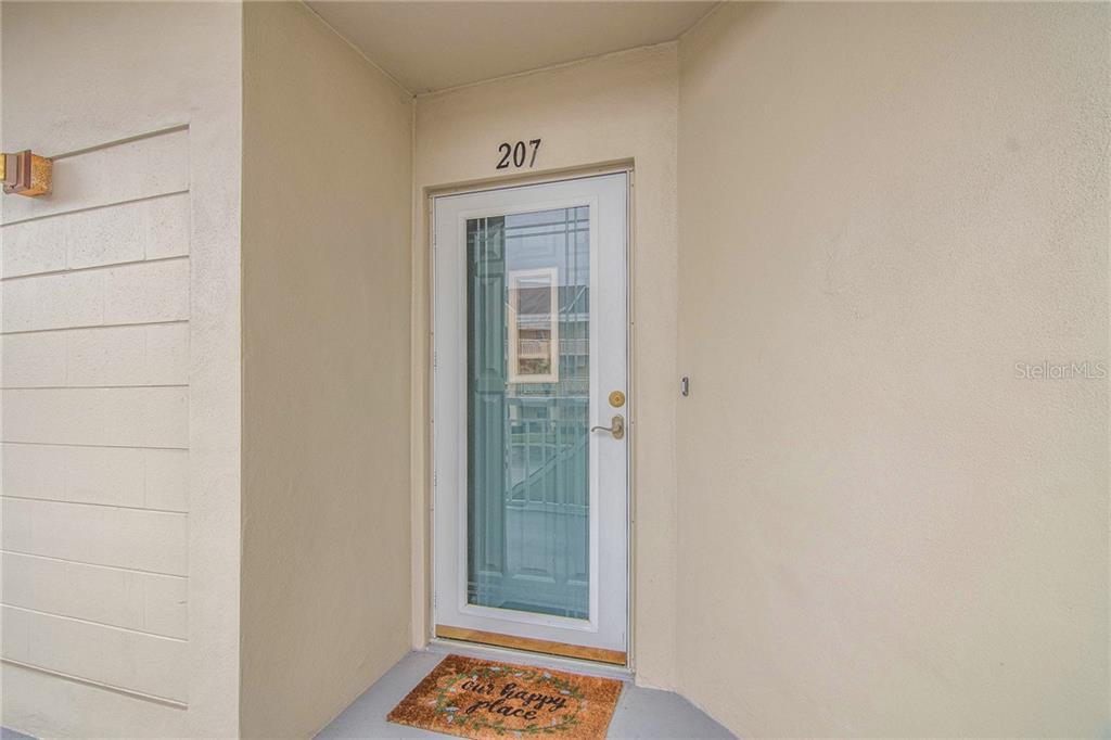 2210 Utopian Drive E #207 Property Photo