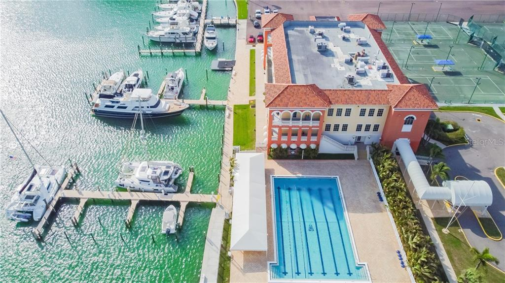 33706- Pass A Grille Bchst Pete Bchtreasure Isl Real Estate Listings Main Image